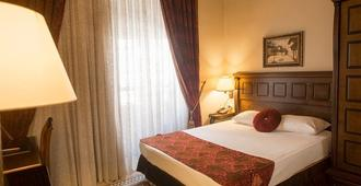 Liwan Hotel - Boutique Class - Antiochia vid Orontes