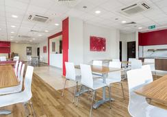 Travelodge Camberley Central - Camberley - Restaurant