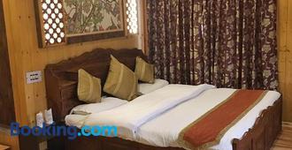 Walisons Hotel - Srinagar