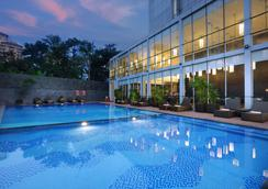 Aston Priority Simatupang and Conference Center - South Jakarta - Pool
