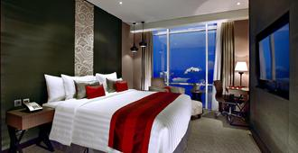 Aston Priority Simatupang and Conference Center - South Jakarta