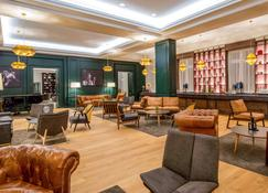 Mercure Chantilly Resort & Conventions - Chantilly - Lounge