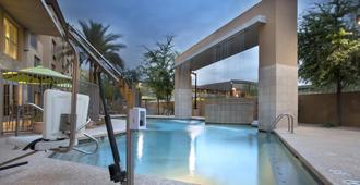 Holiday Inn Hotel & Suites Scottsdale North - Airpark - Scottsdale - Piscina