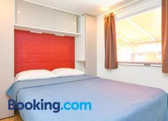 Campeggio Del Garda - Peschiera del Garda - Bedroom