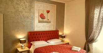 B&B La Cittadella - Florence - Bedroom