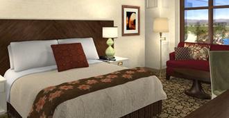 Casino Del Sol Resort - Tucson - Phòng ngủ
