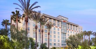 Residence Inn by Marriott Irvine John Wayne Airport/Orange County - Irvine