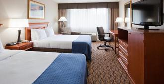 Holiday Inn Marquette - Marquette
