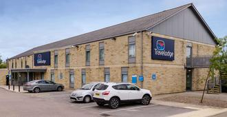 Travelodge Leeds Bradford Airport - Leeds