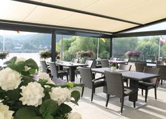 RheinHotel Arte - Remagen - Restaurant