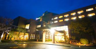 Tresta Shirayama - Takamatsu