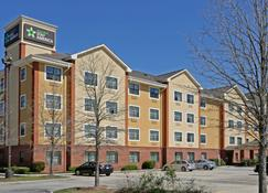 Extended Stay America - Baton Rouge - Citiplace - Батон-Руж - Здание