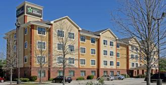 Extended Stay America - Baton Rouge - Citiplace - Baton Rouge