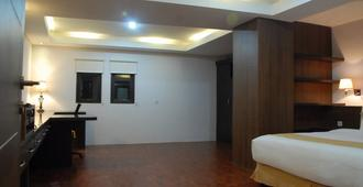 Kyo Serviced Apartment - South Jakarta