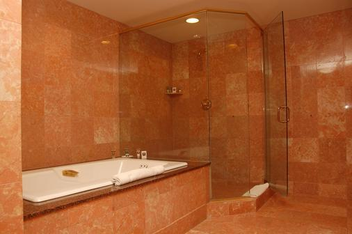 Riverside Hotel - Fort Lauderdale - Bathroom