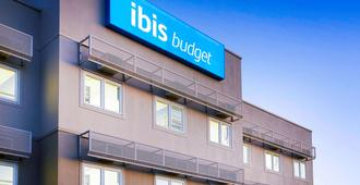 Ibis Budget Perth Airport - Redcliffe