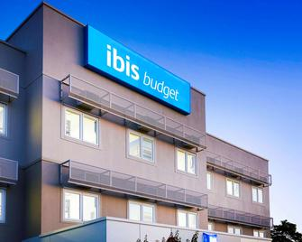 Ibis Budget Perth Airport - Redcliffe - Building