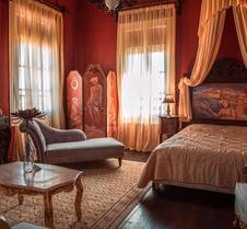 Ilion Hotel Suites