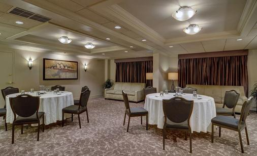 Eden Resort & Suites - Lancaster - Banquet hall