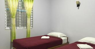 Feel Guest House - Adults Only - Mawlamyaing