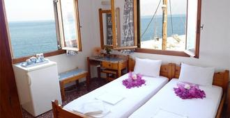 Pension Mylos - Agios Nikolaos - Quarto