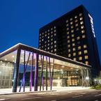 전라북도 호텔/숙박예약하기