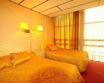 Glorieta Hotel - Sucre
