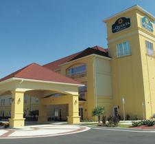 La Quinta Inn & Suites by Wyndham Macon West