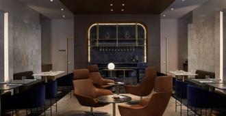 Pullman Adelaide - Adelaida - Lounge