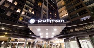 Pullman Adelaide - Adelaide