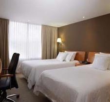 埃爾多拉多酒店 - 昆卡