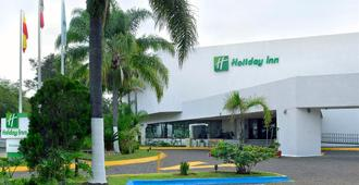 Holiday Inn Morelia - Morelia