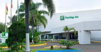 Holiday Inn Morelia - מורליה