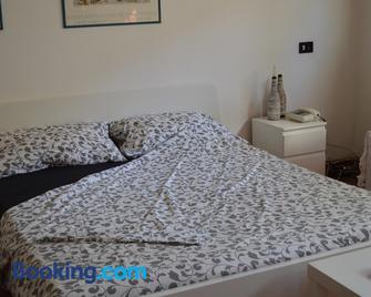 B&B Tenuta Zavaia - Santarcangelo di Romagna - Bedroom