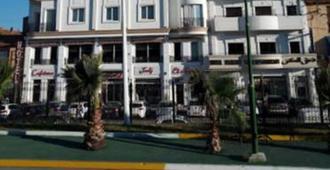 Hotel El Kenz - Sétif