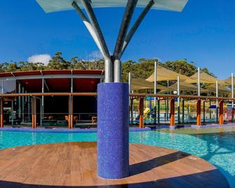 Ingenia Holidays Lake Conjola - Ulladulla - Pool
