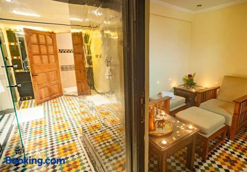 Midelt Hoteles: 25 Ofertas en Midelt de hoteles baratos, Marruecos