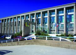 Hotel Spa Pasino - Le Havre