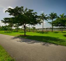 Staybridge Suites Miami Doral Area