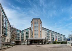 Novotel Mainz - Mainz - Building