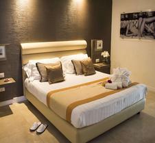 聖彼得羅酒店 - 那不勒斯