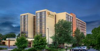 University Plaza Hotel and Convention Center Springfield - ספרינגפילד