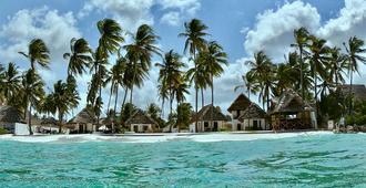 Savera Beach Houses - Jambiani