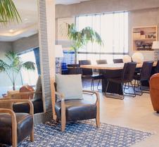 希歐多爾酒店 - 海法