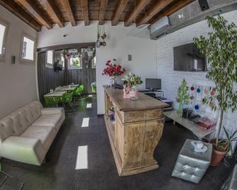 A casa di V-Ale - Treviso