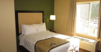 Extended Stay America - Los Angeles - South - Los Angeles - Sovrum