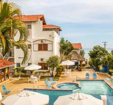 Village Paraiso Hotel