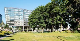 Sign 號角酒店 - 斯德哥爾摩 - 斯德哥爾摩