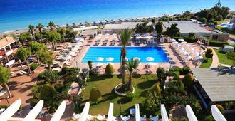 Labranda Blue Bay Resort - Ialysos - Pool