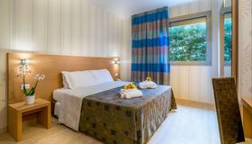 Relais Bellaria Hotel & Congressi - Bologna - Bedroom